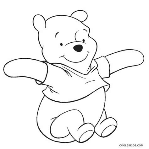 Printable Disney Coloring Pages For Kids Cool2bKids