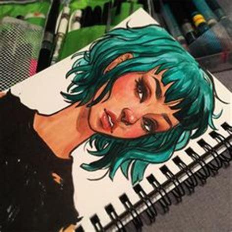 genevieve grad instagram lauren jauregui itslopez instagram drawings
