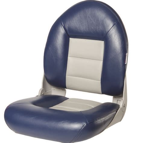 Academy Boat Chairs by Boat Seats Fold Lounge Helm Molded Seats
