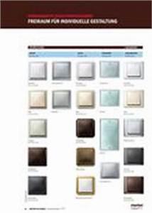 Farbe Ral 9010 : ral 9010 farbe in l sungen f r intelligente geb ude 2011 von merten ~ Markanthonyermac.com Haus und Dekorationen