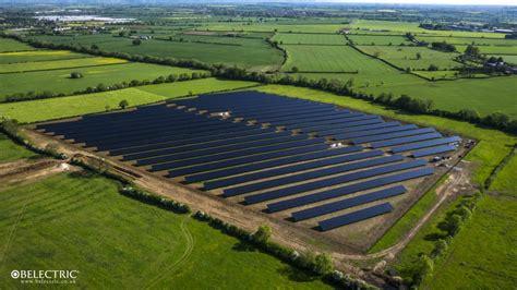 bureau of standards big60million solar bond climate bonds initiative