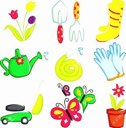 Clipart Clip Usc Library Cliparts