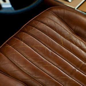comment nettoyer siege cuir voiture comment laver sa voiture et en prendre soin starwax
