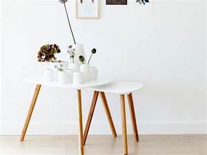 Sostrene Grene Teppich : de deense winkel s strene grene in groningen je leest het op stijl habitat ww ~ Yasmunasinghe.com Haus und Dekorationen
