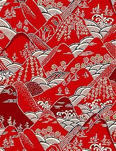 Japanese Patterns Archives - Panda's House (1 interior
