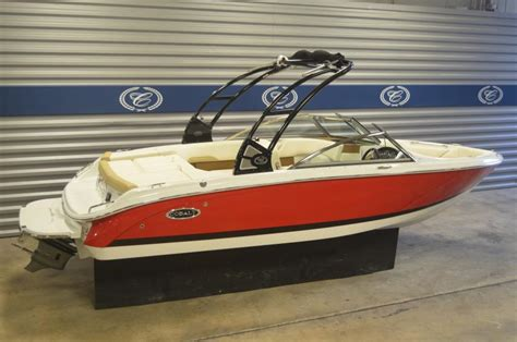 Arrowhead Boat Sales by Arrowhead Boat Sales Boats For Sale 3 Boats