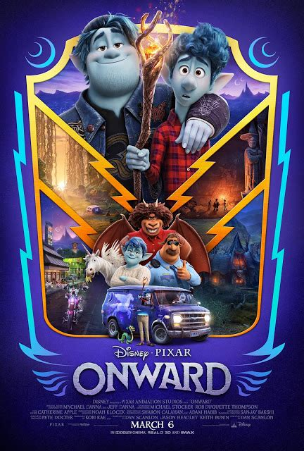 onward trailer  pull   heartstrings