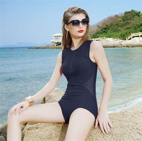 Open Sexy Xxx Hot Sex Bikini Young Girl Swimwear Photo