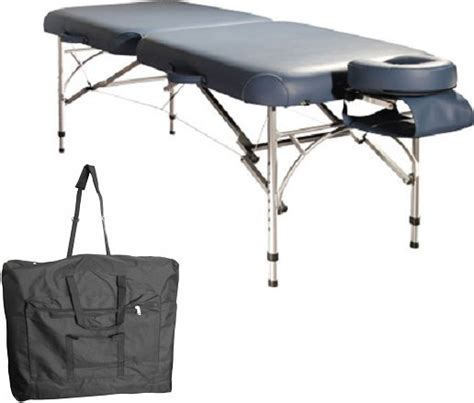 how much is a massage table therabuilt theralite portable massage table package