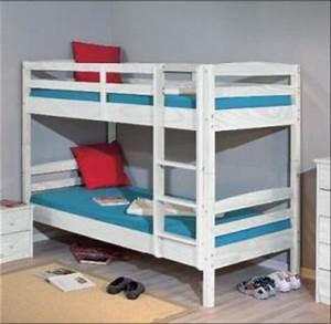 Hochbett Mit Zwei Betten : hochbett mit 2 betten my blog ~ Whattoseeinmadrid.com Haus und Dekorationen