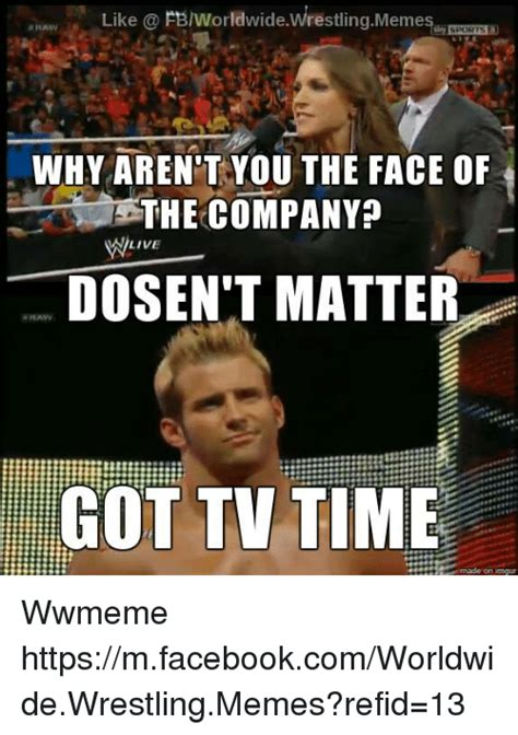 Meme Wrestling - funny world wrestling entertainment meme memes facebook and wrestling memes of 2016 on sizzle