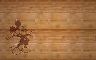 Mickey Mouse Desktop Background Wallpapers Minnie Backgrounds