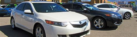Acura Dealer Albuquerque by Used Cars Albuquerque Nm Used Cars Trucks Nm Zia