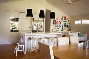 Was Kostet Küche : was kostet wohnzimmer tapezieren ~ Sanjose-hotels-ca.com Haus und Dekorationen