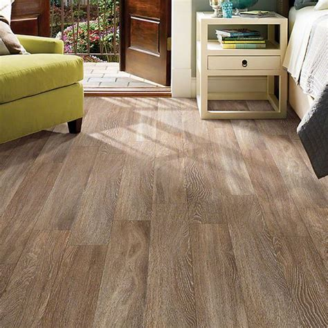 vinyl plank flooring phoenix 65 best vinyl wood flooring images on floors flooring and living room