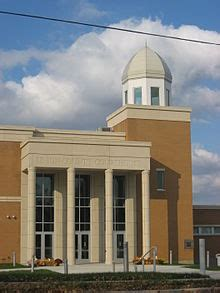 Union County, Illinois - Wikipedia