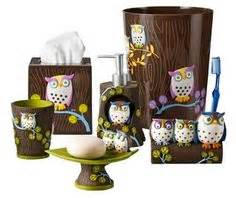 1000 images about owl decor on pinterest owl bathroom