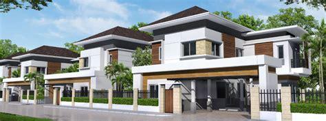 plant de cuisine plan design construction de maison moderne contemporaine