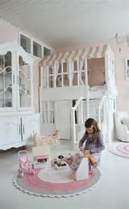treppen regale spielbett ein traum für die kinder inspirierende spielbett designs