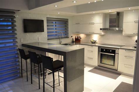 small kitchen modern design fresh modern small kitchen design in 57 beautiful sm 17215 5486
