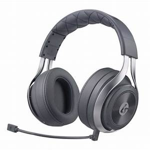 U1405 Best Headset For Xbox One Under 50  Top 5 Guide