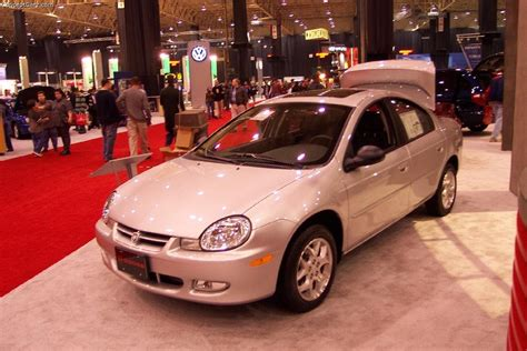 old car owners manuals 2002 dodge neon navigation system 2002 dodge neon pictures history value research news conceptcarz com