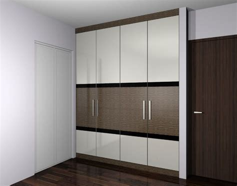 Wardrobe Ideas For Bedroom Indian by Fixed Wardrobe Design Ideas Wardrobe Designs Product