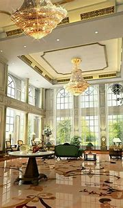 New home designs latest.: Luxury living rooms interior ...