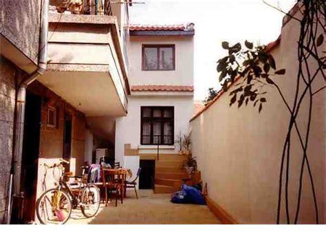 Wohnung Mieten Am Schwarzen Meer by Ferienhaus Ferienwohnung Bulgarien Privat Mieten