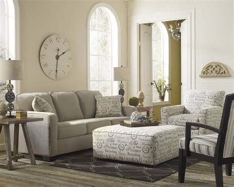 ottoman for living room 47 beautiful living rooms with ottoman coffee tables