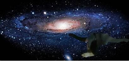 Galaxy Gifer
