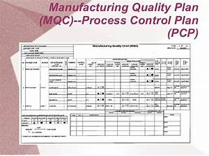 manufacturing process control plan pictures to pin on With quality control plan template for manufacturing