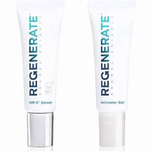 Regenerate serum review