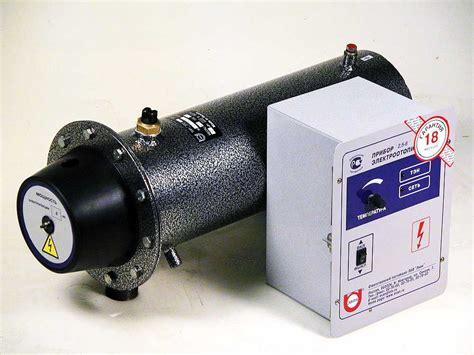 Электрический котел ВИН7 7 кВт купить со скидкой и доставкой по РФ.