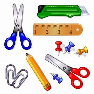 Stationery Clipart | Free Download Clip Art | Free Clip ...