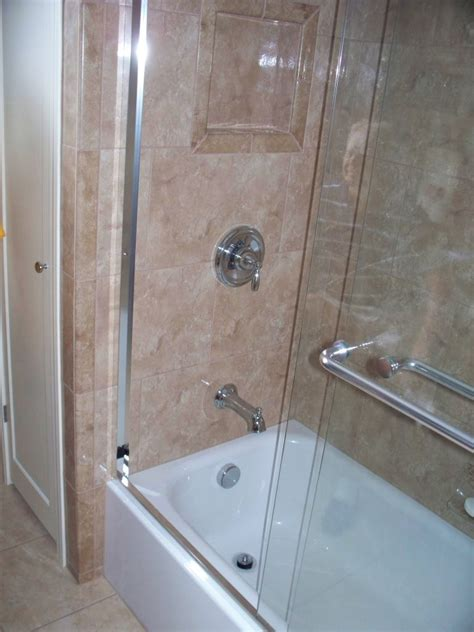 moen brantford how a small outdated bathroom was transformed into feeling