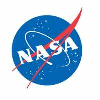 Nasa Logo Vector - Pics about space