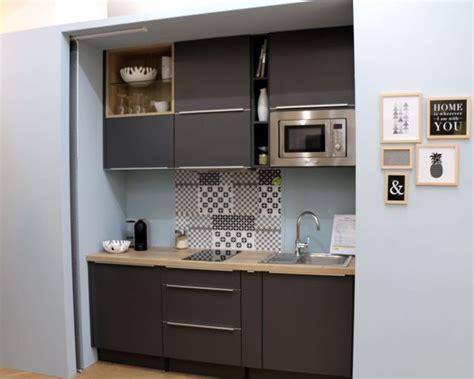 le cerfeuil en cuisine les 25 meilleures idées concernant petites cuisines sur