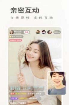豆奶视频app官网版下载-豆奶视频破解版下载