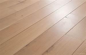 prefinished hardwood flooring matte finish oil based With wax for hardwood prefinished floor