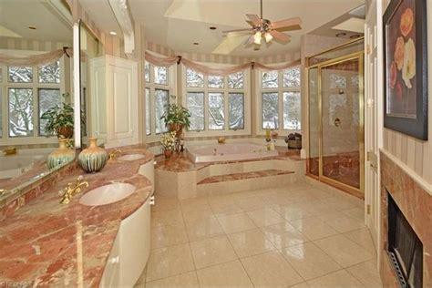 multimillion dollar mansions  sale