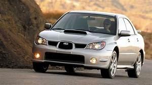 Download Download   45 Mb  1993  U2013 1996 Subaru Impreza