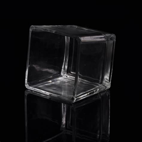 square candle holders square votive candle holders suppliers on okcandle