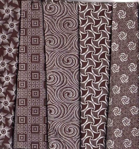 fabric for curtains south africa brown seshoeshoe the second print from the right