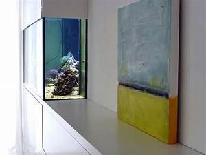 Aquarium Als Raumteiler : unsere referenzen werden sie begeistern aquariumbau ~ Michelbontemps.com Haus und Dekorationen