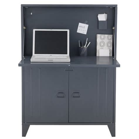 bureau ordinateur fly armoire de bureau fly