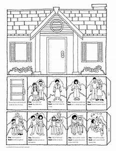 Manual Sketchup 8 Espanol
