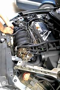 Rsx Imrc Tuner Valve Assembly 2