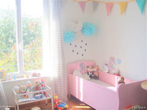 chambre kawaii la chambre kawaii et magique de willow cynthia f côté