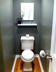 awesome couleur pour toilette pictures yourmentorinfo With beautiful quelle couleur pour un couloir sans fenetre 12 peinture wc idees couleur pour des wc top deco